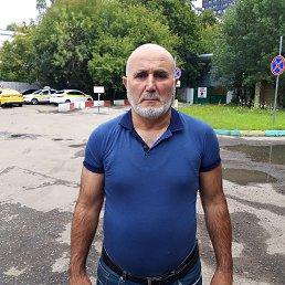 Михаил, 53 года, Киров