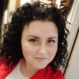 Анастасия, 36 лет, Орехово-Зуево