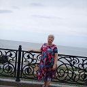 Фото Надежда Трунова, Москва, 58 лет - добавлено 13 сентября 2020