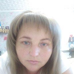Мария, 32 года, Рязань
