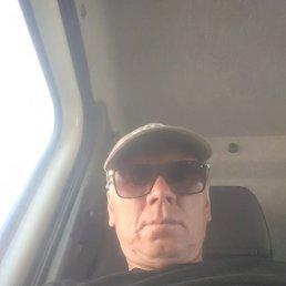 Сергей, Уфа, 56 лет