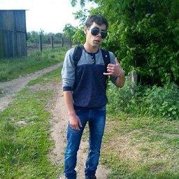 Егор, 21 год, Лутугино