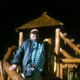 Валерий, 50 лет, Алексин