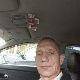 Алексей, 52 года, Нижний Новгород