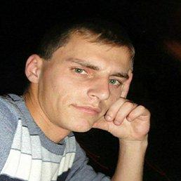 Александр, Астрахань, 20 лет
