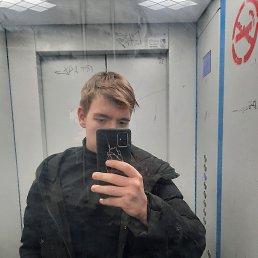 Саша, 17 лет, Норильск