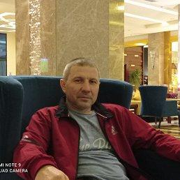 Фото Славович, Харьков - добавлено 22 декабря 2020