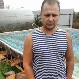 Алексей, 45 лет, Петровск