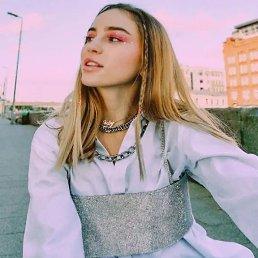 Мария, Ульяновск, 20 лет