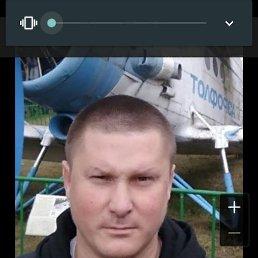 Сергей, 40 лет, Красноармейск