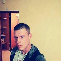 Владислав, 29 лет, Зеленогорск