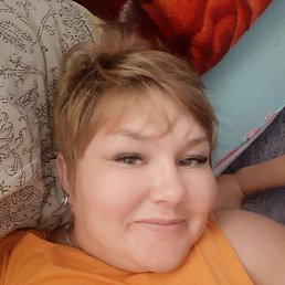 Екатерина, 29 лет, Улан-Удэ