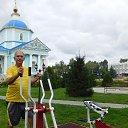 Фото Сергей, Саранск, 60 лет - добавлено 11 октября 2020
