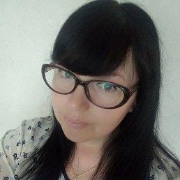 Наталья, Иваново, 42 года