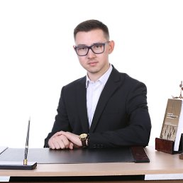 Андрей, 32 года, Тольятти