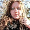 Фото Юлия, Пенза, 28 лет - добавлено 14 октября 2020 в альбом «Мои фотографии»