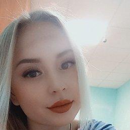 Фото Александра, Казань, 18 лет - добавлено 12 октября 2020