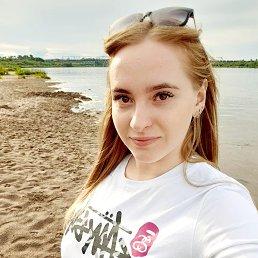 Елена, 26 лет, Ижевск