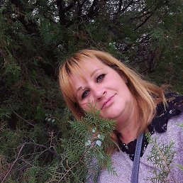 Lena, 40 лет, Краснодон