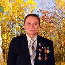 Фото Алексей, Советская Гавань, 51 год - добавлено 28 ноября 2020