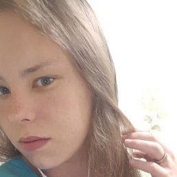 Alena, 24 года, Пермь