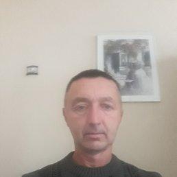 Владимир, 51 год, Нововолынск