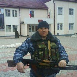 Александр, 43 года, Нижний Новгород