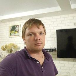 Евгений, , Нижний Новгород