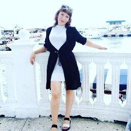Ирина, 29 лет, Сочи