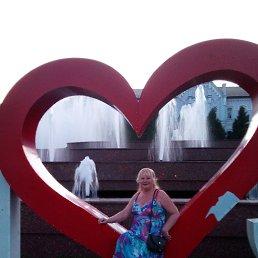 Таня, 65 лет, Сумы