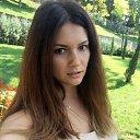 Фото Ксения, Тверь, 27 лет - добавлено 19 ноября 2020