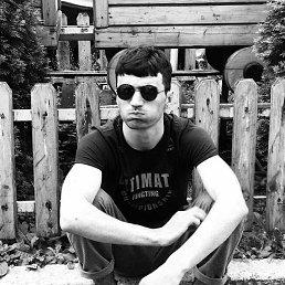 Ниёз, 20 лет, Домодедово