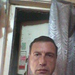 михаил, 41 год, Красноярск