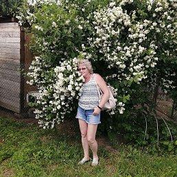 Анжелика, 51 год, Купавна