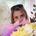 Фото Анна, Красноярск, 46 лет - добавлено 14 ноября 2020
