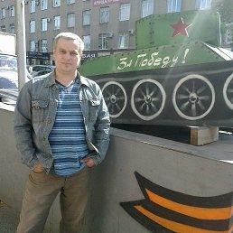 Александр, 41 год, Пермь