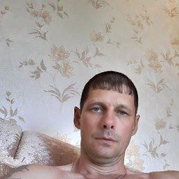 Александр, 43 года, Астрахань