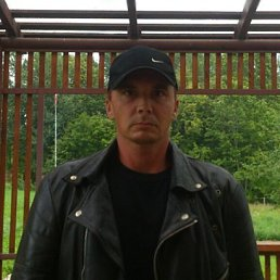 Дмитрий, 36 лет, Рига