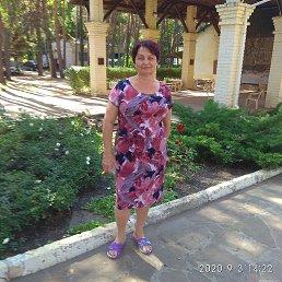 Натали, 57 лет, Лисичанск