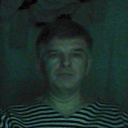 Андрей, 40 лет, Люберцы