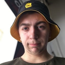 Никита, 20 лет, Сафоново