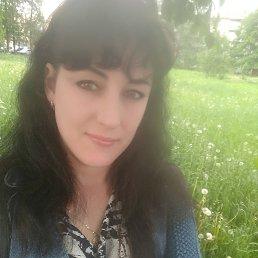 Светлана, 34 года, Выборг