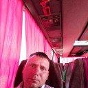 Фото Руслан, Воронеж, 39 лет - добавлено 25 октября 2020