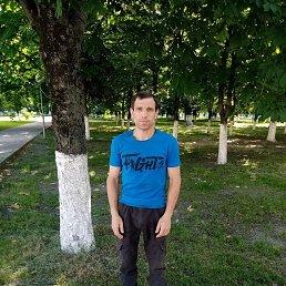 Андрей, 39 лет, Брянск-4