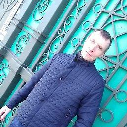 Роман, 41 год, Рассказово