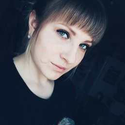 Дарья, 21 год, Барнаул