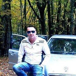 Саша, 40 лет, Здолбунов