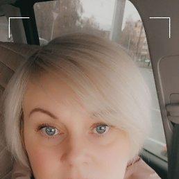 Юлия, 42 года, Тула