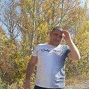 Фото Вячеслав, Пугачев, 36 лет - добавлено 2 октября 2020