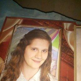 Таня, 25 лет, Николаев